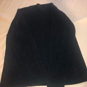 Vintage Polo Jeans Company Ralph Lauren Flag